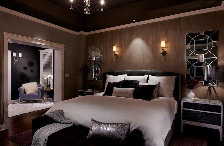 Decoración de dormitorios tendencia 2020 – Las mejores ideas para este año