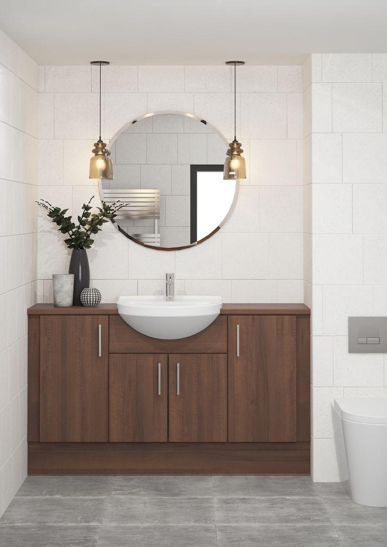 decoración de interiores baños