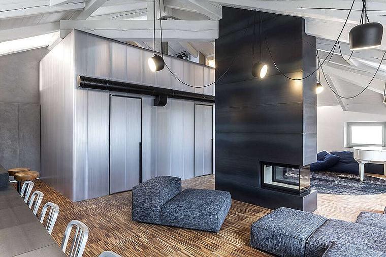 decoracion-loft-fl-architetti