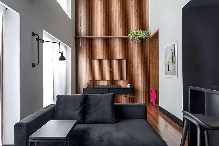 decoracion-loft-giuliano-marchiorato-arquitetos-cocina-sala