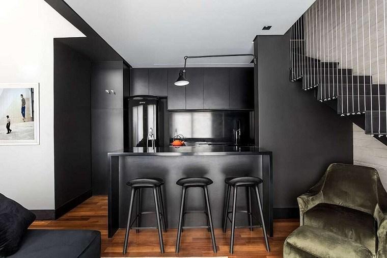 decoracion-loft-giuliano-marchiorato-arquitetos-cocina
