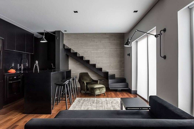 decoracion-loft-giuliano-marchiorato-arquitetos