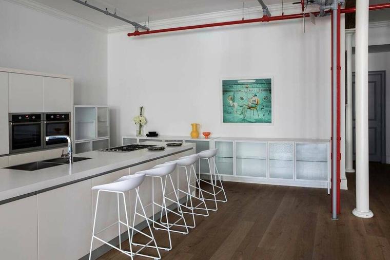 decoracion-loft-studiolav-ideas-cocina
