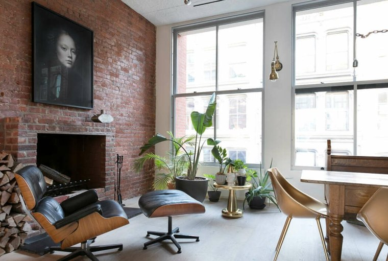 decoracion-loft-tribeca-days-end