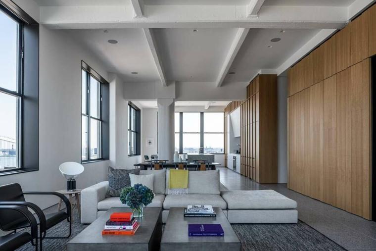 decoracion-loft-worrell-yeung