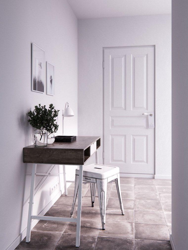 decoracion-pasillos-entradas-ideas-diseno
