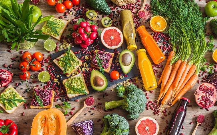 dieta-sana-alimentacion-basada-plantas-consejod