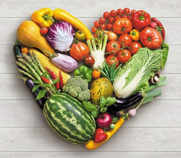 dieta-sana-alimentacion-basada-plantas-corazon