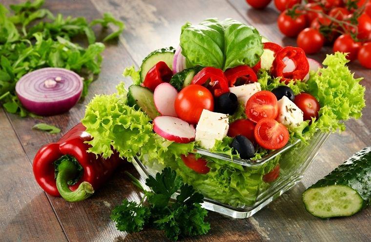 dieta-sana-alimentacion-basada-plantas