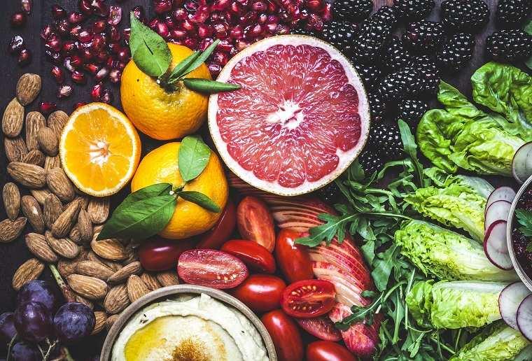 dieta sana-basada-plantas-consejos