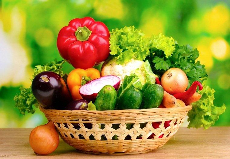 dieta sana-basada-plantas-estilo-comer