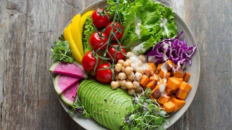 dieta sana-basada-plantas-estilo-vida