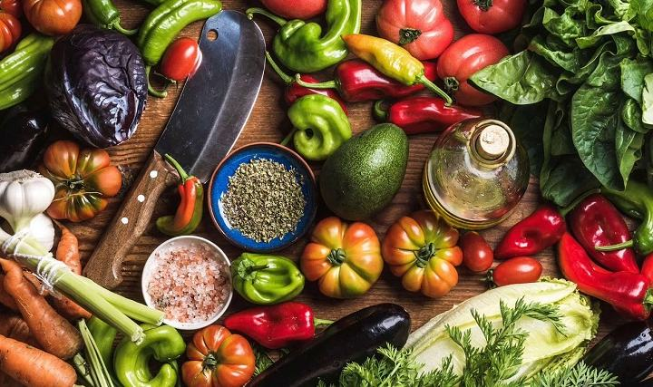 dieta basada en plantas tipo 2 diabetes