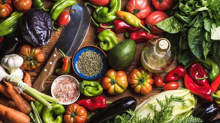 dieta-sana-basada-plantas-ideas