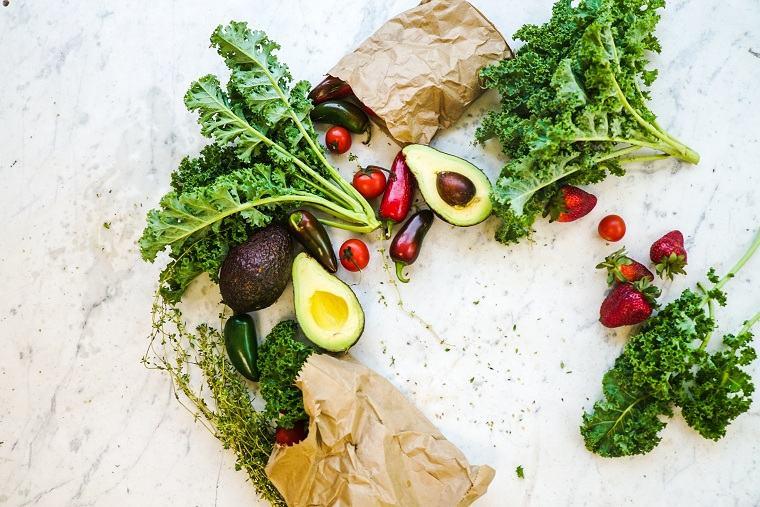 dieta-sana-basada-plantas-veganismo