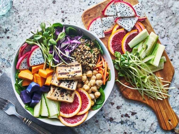 dieta-sana-basada-plantas