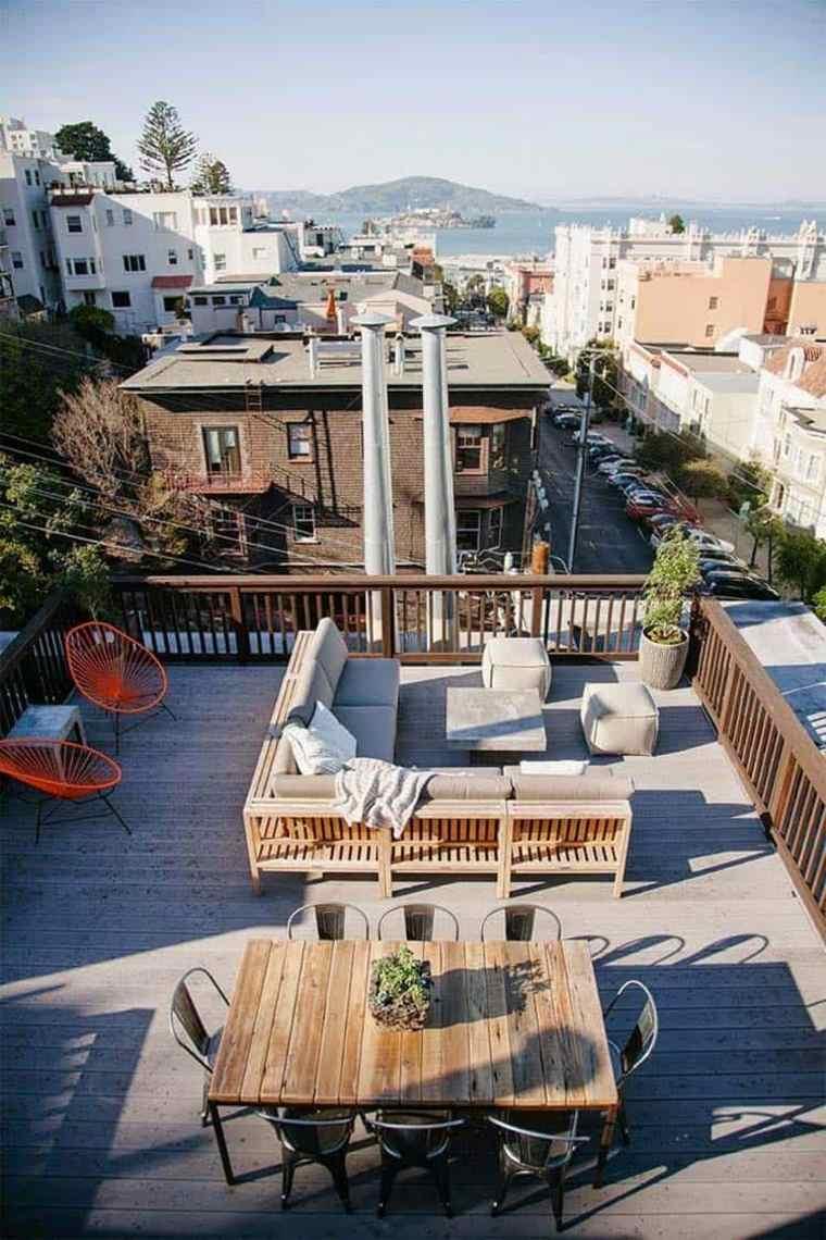 disenar-espacio-exterior-terraza-ideas