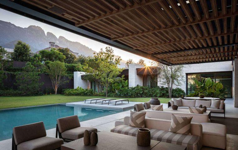 diseno-2020-jardines-bernardo-pozas-residential-design