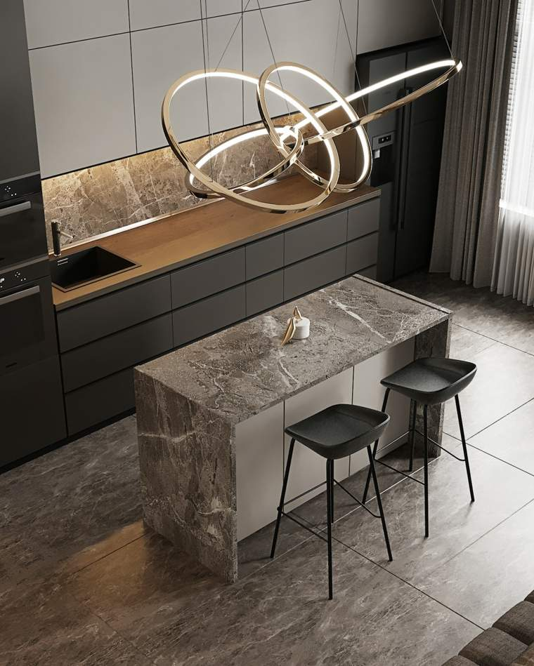 diseno-cocina-estilo-original-2020