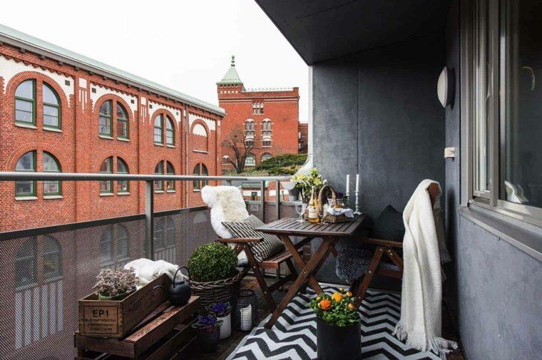 diseno-exterior-balcon-2020