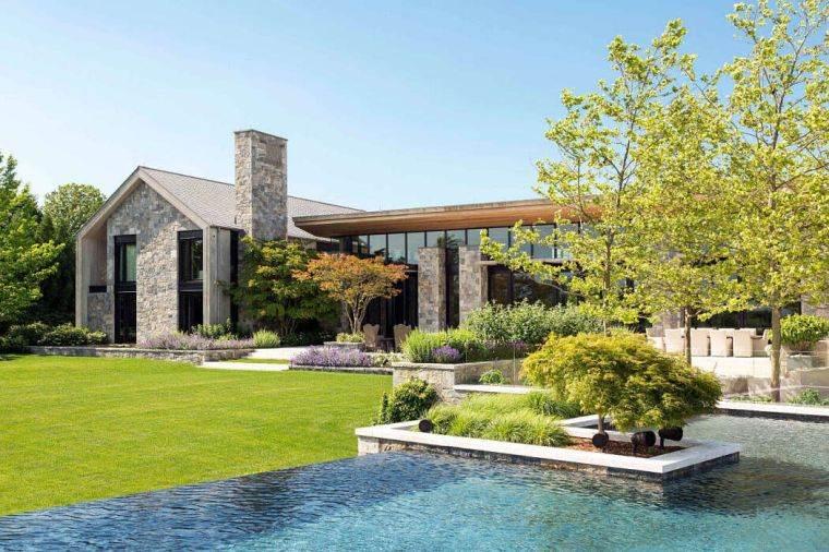 diseno-jardin-amplio-blaze-makoid-architecture