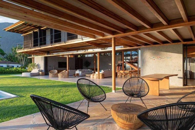 diseno-jardin-moderno-amz-arquitetos-