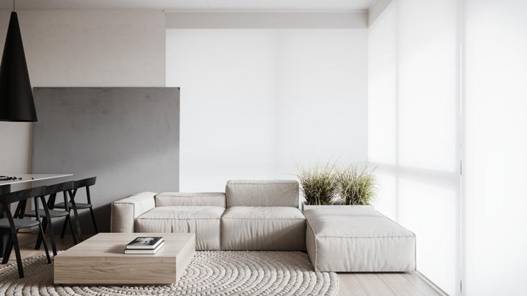 diseno-minimalista-sala-estar