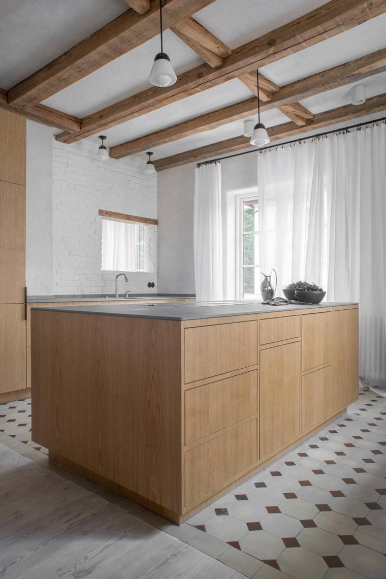 diseno-original-loft-kolasiski-cocina