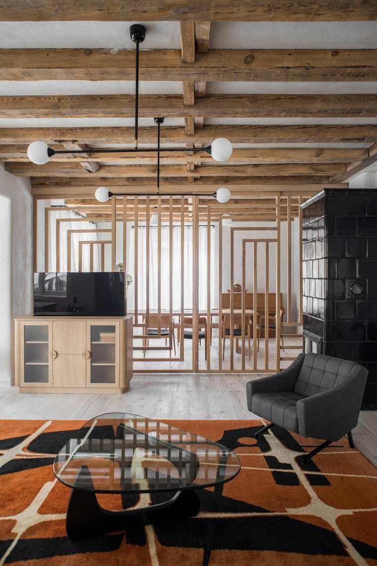 diseno-original-loft-kolasiski-separador-ambientes
