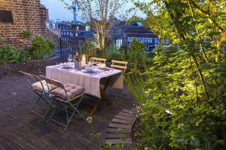 diseno-terraza-jardin-plantas
