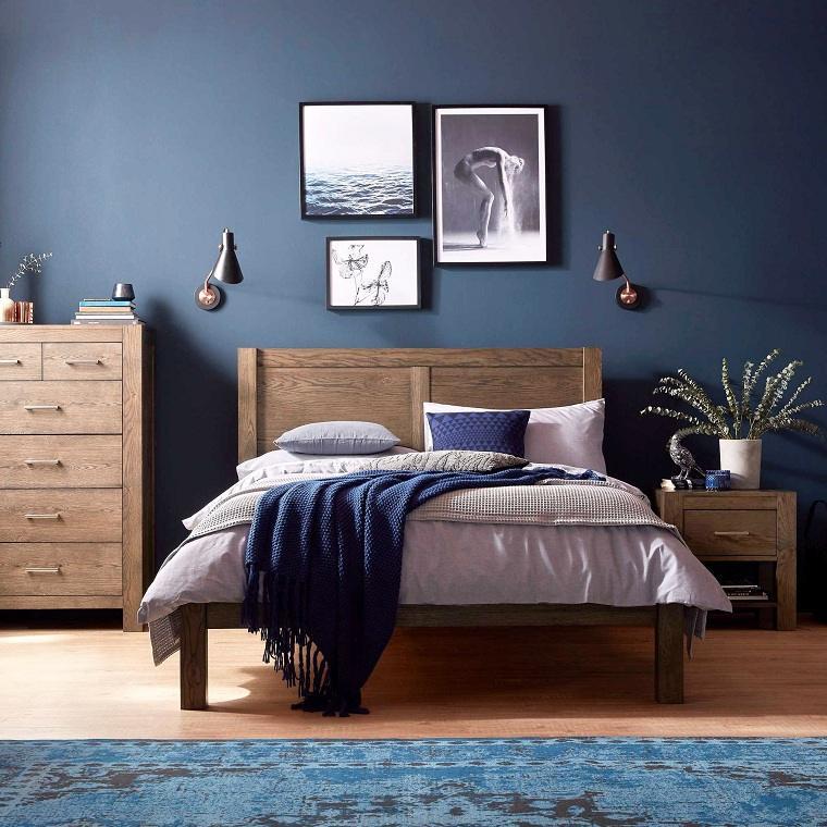 dormitorio-azul-ideas-pintar-paredея