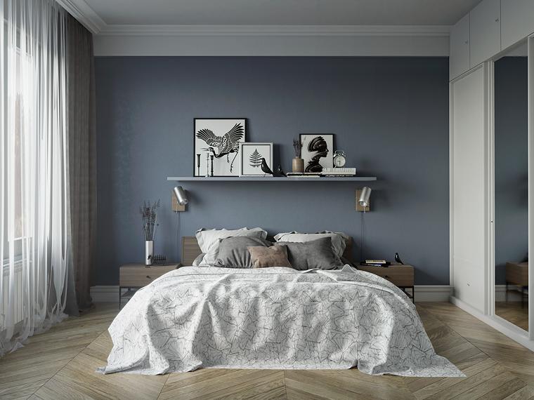 dormitorio-azul-pared-2020