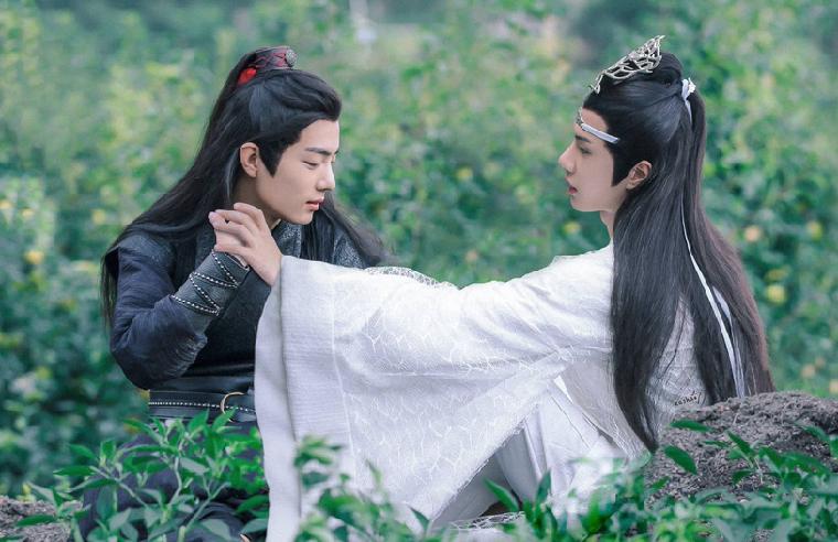 drama chino-sensacion-internet-1