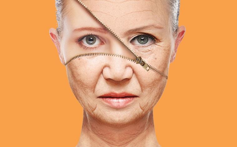 envejecer más rápido-consejos