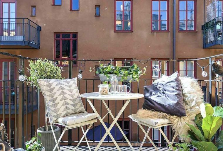 estilo-escandinavo-balcon-pequeno