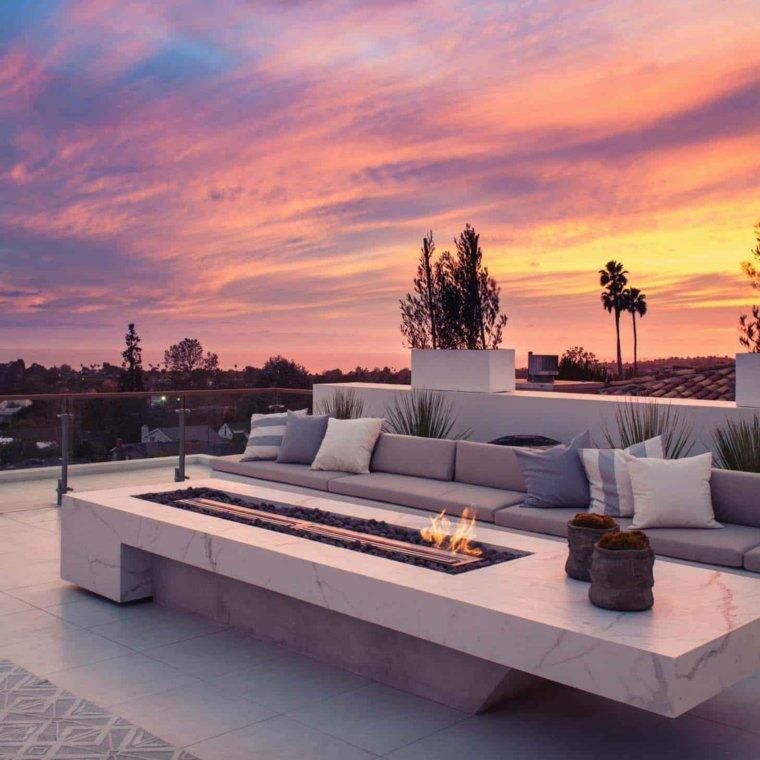 estilo-moderno-muebles-terraza-2020