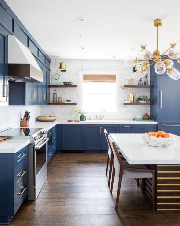 gabinetes-cocina-2020-color-azul