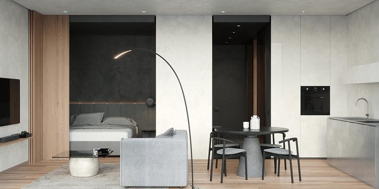 ideas-apartamento-pequeno-colores