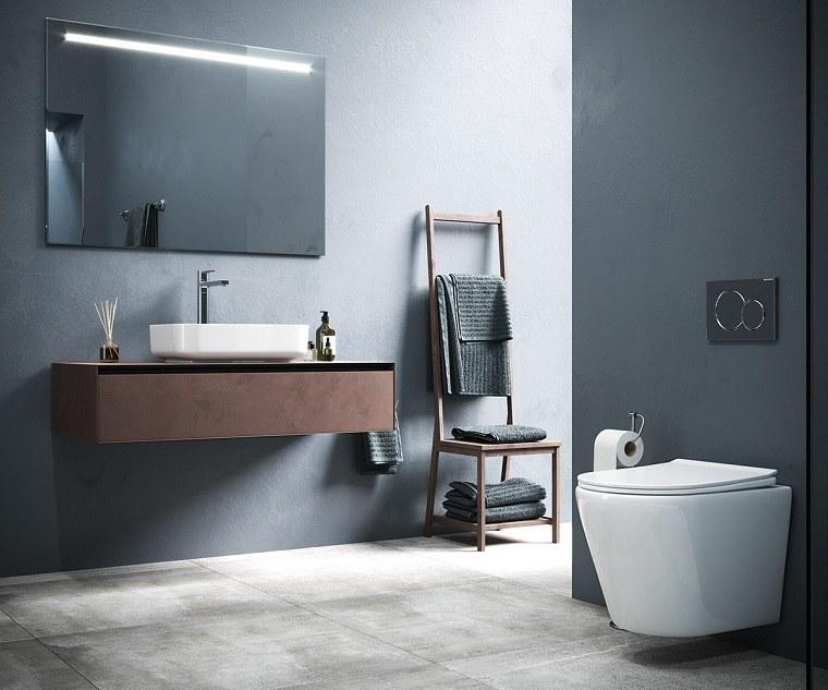 ideas-banos-azul-estilo