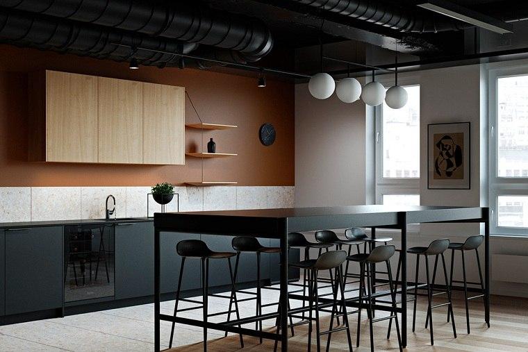 ideas-color-pared-cocina-estilo