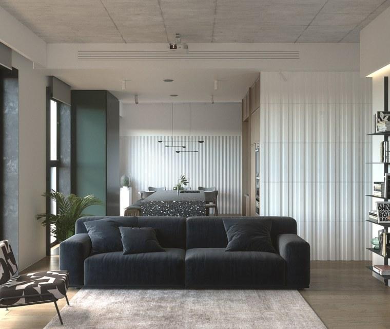 ideas-combinar-espacios-estilo-moderno