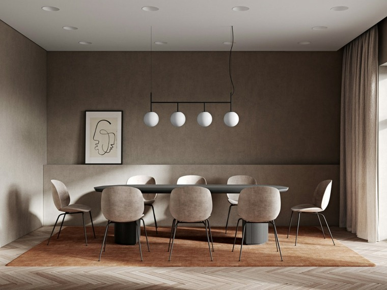 ideas-de-decoración-de-interiores-candelabro