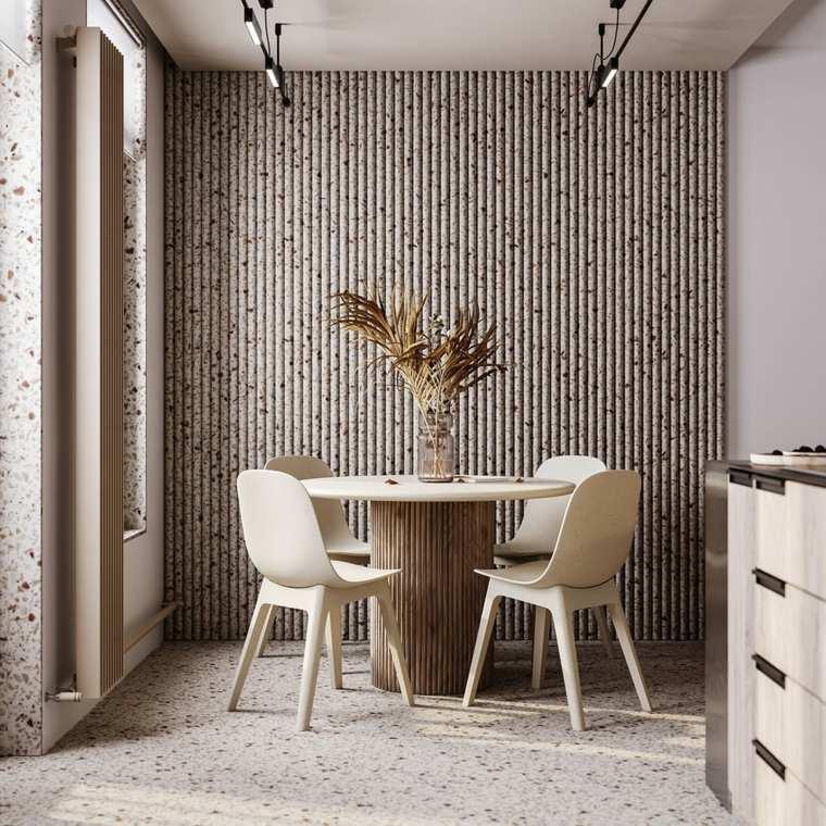 ideas-de-decoración-de-interiores-color-gris