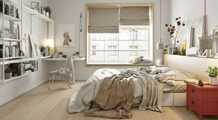 ideas-de-decoración-de-interiores-diseno-nordico