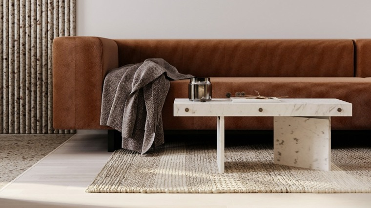 ideas-de-decoración-de-interiores-diseno-sofa