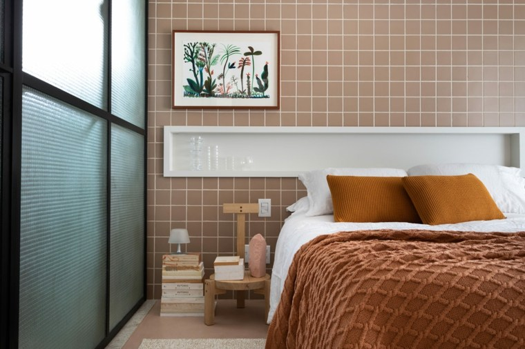 ideas-de-decoración-de-interiores-dormitorio