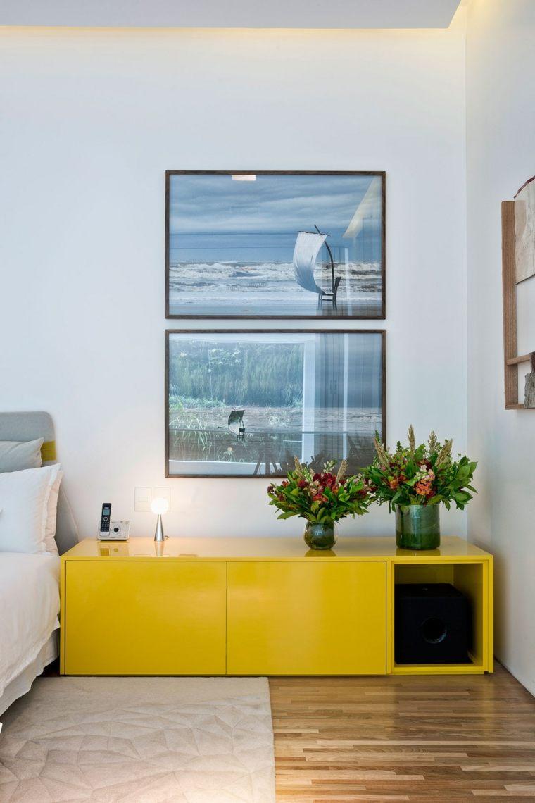 ideas-de-decoración-de-interiores-muebles