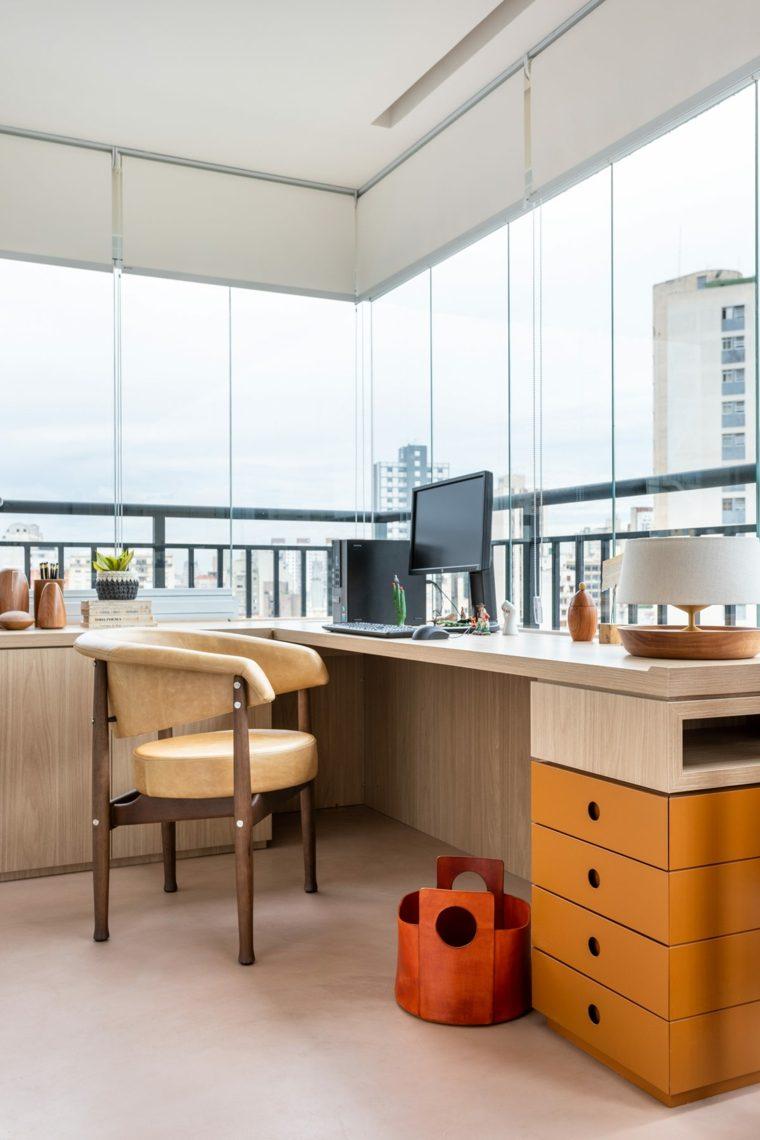 ideas-de-decoración-de-interiores-oficina-moderna