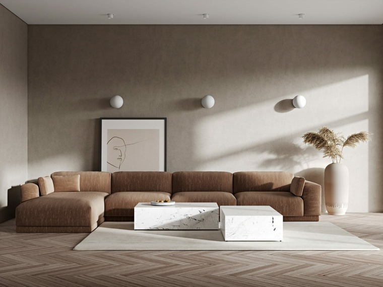 ideas-de-decoración-de-interiores-sala-estar