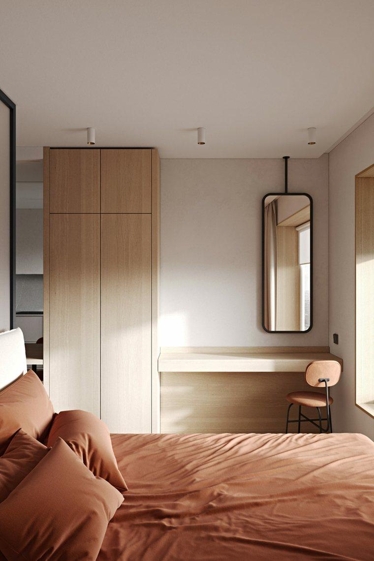ideas-decoración-interiores-dormitorio